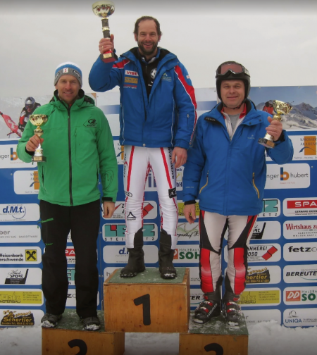 Tannerberglauf 2015
