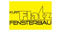 Kurt Flatz 11