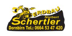 Schertler Erdbau 10