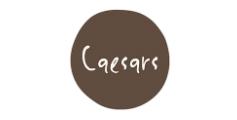 CAESARS 15