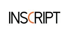 Inscript 03